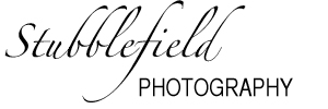 Stubblefield Photography